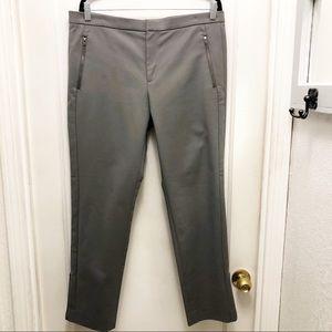 Banana Republic Skinny Ankle Trousers/Career Pants